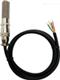 WN-201 温湿度传感器