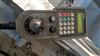 恒税电气专业修复-西门子840D系统手轮坏