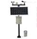 山东自动小型气象站气候仪监测系统