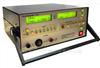 TO-3超高电阻计、微小电流测试仪