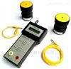 TOM-600-TF重锤式电阻测试仪套件