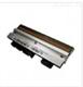 供应欧美日全系列打印机打印头37040866