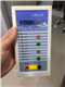 供应漏电保护器测试仪