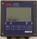 加拿大安凯尔   在线电导率分析仪