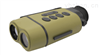 HMAI   S6100双光融合红外热像仪夜视仪